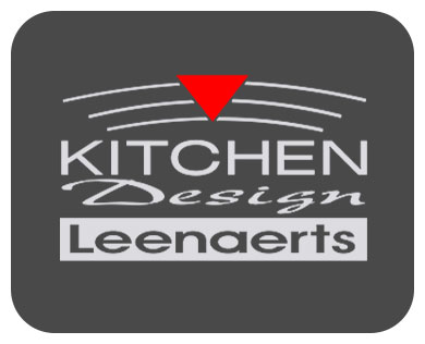 Kitchen Design Leenaerts