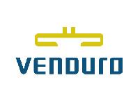 Venduro
